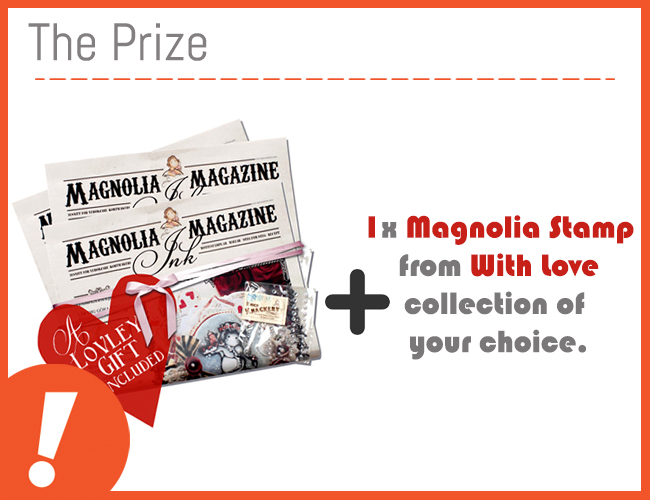 mp_blog_prize