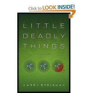 littledeadly
