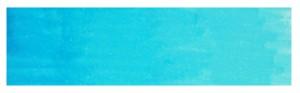 Tahitian Blue