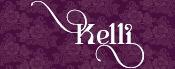 MP Kelli Badge