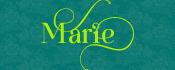 badge_marie