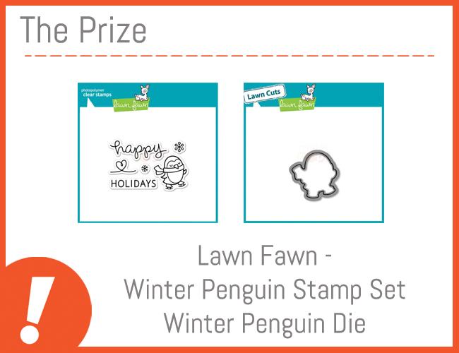 Challenge Prize #57