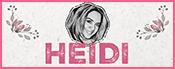 badge_heidi