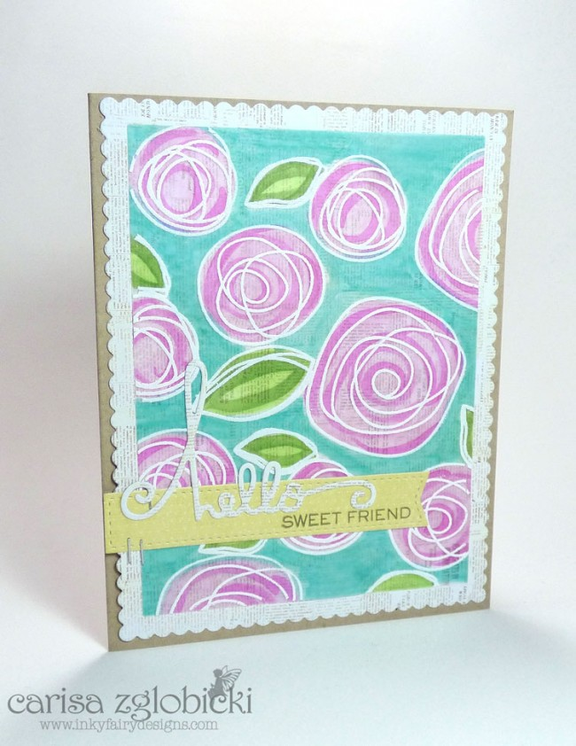 Copic_Coloring_On_Vellum_MFTstamps_Card