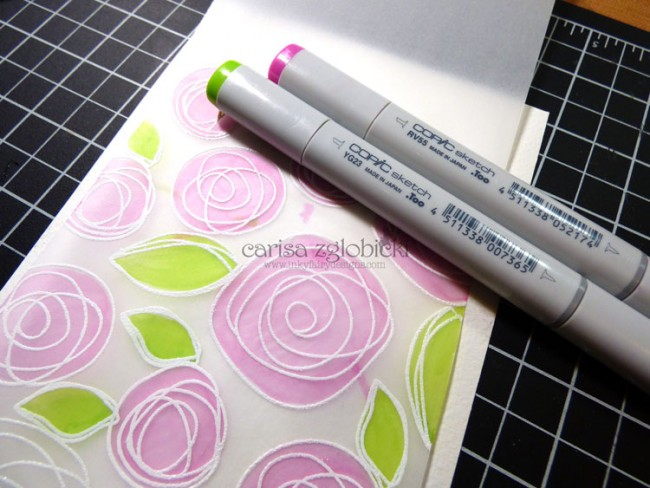 Copic_Coloring_On_Vellum_MFTstamps_Step5