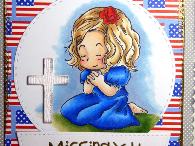 Dreamerland_Crafts_Copic_Speed_Coloring_Memorial_Day_Close
