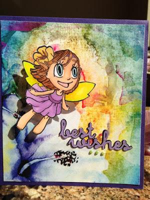 Card fairy (2)