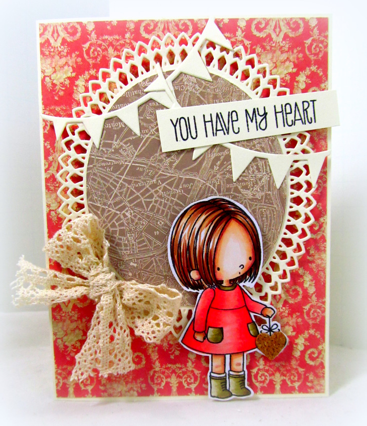 Monica Edwards MFT card
