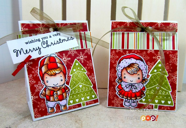 MonicaEdwards_Gift Bags