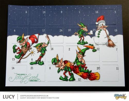 2015.11.17-Make-it-Crafty-Advent-Calendar-500x393