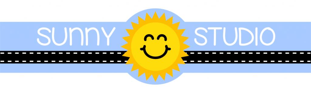 Sunny Studio