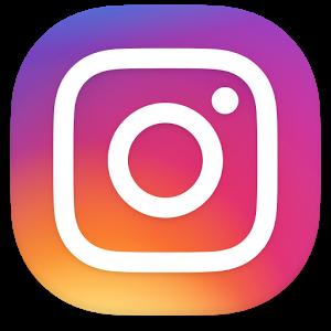 Instagram - MarkerPop