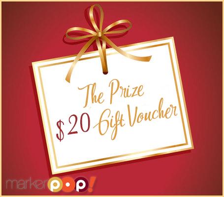 mp_blog_prize_$20 copy