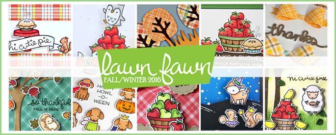 lawn-fawn-blog