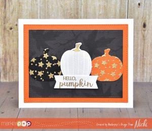 mp_pumpkin1_2274