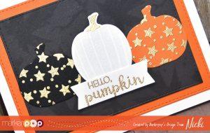 mp_pumpkin3_2290