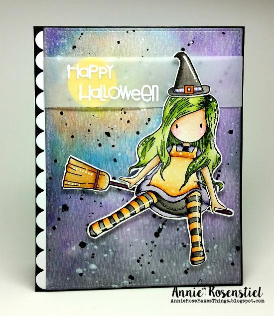 annierosemakesthings-markerpop-guest-halloween-card-1