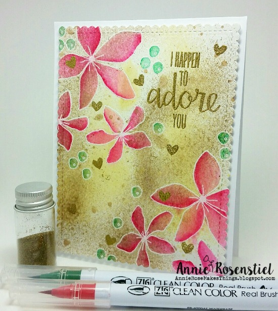 annierosemakesthings-concord-9th-wildflower-adore-watercolor-card-1