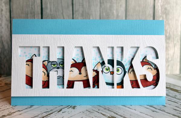 ps_thanks_wprice